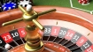 Two days ahead of vote count, Goa allows one more offshore casino