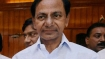 'Movie stars are victims in drugs case, won't be arrested,' says Telangana CM
