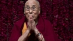 China says Dalai Lama cannot change rituals to appoint successor