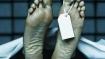 Retd engineer dies in freak lift mishap in Kolkata