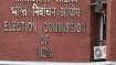 Karnataka poll date leak based on mere speculation says EC committee