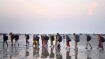 Rivers Ganga, Yamuna are now legal entities