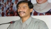"""Parrikar should apologise for misleading public on Regional Plan 2021"""