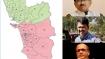 Goa assembly polls on your finger tips