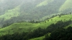 Over 50,000 sq km area of Western Ghats identified as ecologically sensitive