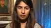 Gurmehar Kaur exploited her 'brave' father's sacrifice: Prathap Simha