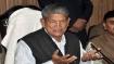 I thank Modi, EVM <i>chamatkar</i>: U'khand CM after resignation