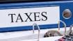 Govt extends deadline for return filing of audit reports to Nov 7