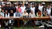 Hard negotiations: How the Jat agitation was put off