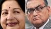 Justice Katju reveals he had a crush on Jayalalithaa