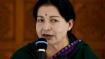 Madras HC asks Jayalalithaa's 'son' to prove claim