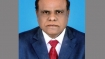Why the SC ordered media gag in the Justice Karnan case is wrong