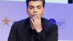 Why Karan Johar-like rent-a-womb cases will end soon