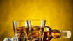 Rs 113 cr undue benefit for liquor suppliers in C'garh, says CAG