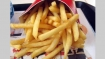 Kolkata: McDonald's serves dead lizard with French fries to a pregnant woman