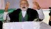 How fierce critics are turning to Modi <i>bhakts</i> after BJP's 'massive' election win