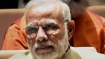 PM Modi's letter ensures education to Muslim girl in Karnataka