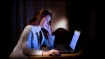 No night shifts for women in IT firms says legislature panel