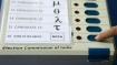 Karnataka: NOTA makes its debut in a general assembly poll