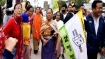 All's not well in Manipur as NPP's pullout threat looms large