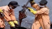 Port authorities' negligence caused Chennai oil spill, says govt report