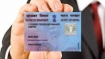 Is your PAN card blocked? Check here to find out