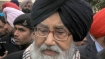 Parkash Singh Badal's unfulfilled dream: Couldn't become CM for 6th time
