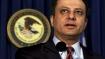 Donald Trump tried to call Indian-born attorney Preet Bharara before firing him