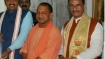 UP govt to set up special research centres: Deputy CM