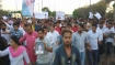 Nigerian national attacked: Woman allegedly slapped in Greater Noida