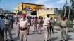 Eight-member gang of vehicle lifters held in Punjab