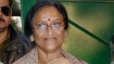 Highest number of women MLAs in UP since Independence