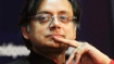 Shashi Tharoor takes dig at Amul's cartoon on 'rodomontade' word
