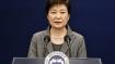 South Korea: Prosecutors seek former president Park's arrest