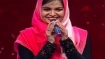 Intolerant trolls silence 22-year-old singer from Karnataka