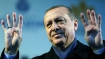 Irked by Erdogan's Nazi jibe, Germany says he has 'gone too far'