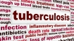 Experts opine that Tuberculosis can be eradicated by 2045