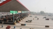 No separate VVIP lanes at toll plazas: UP govt