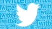 Twitter doubles character limit to nearly 280 for everyone