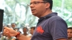 Goa Congress to seek disqualification of MLA Vishwajit Rane