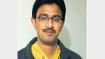 US navy veteran gets 3 life terms for killing Srinivas Kuchibhotla