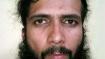 Yasin Bhatkal is home-sick: 'Take me to Bengaluru', he says
