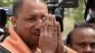 Sadhvi Prachi says Adityanath has saved UP from becoming Pakistan