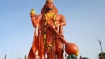 BJP must clear stand over remarks made on Lord Hanuman: Seer