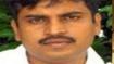 Political satirist arrested for insulting Chandrababu Naidu