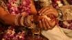 Caught in massive snowfall, Uttarakhand groom treks 6 kilometres to reach wedding venue