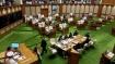 Vishwajit Rane's supporters quit Valpoi Cong committee