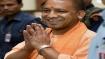 Yogi Adityanath seeks more funds for development of Bundelkhand, Purvanchal