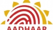 Study on for Aadhar-based cashless payment for postal services