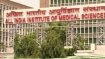 After a degree in medicine, AIIMS doctors will now learn taekwondo